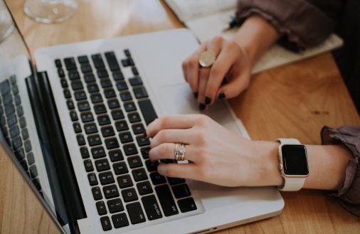 autocorrectie | Officevraagbaak