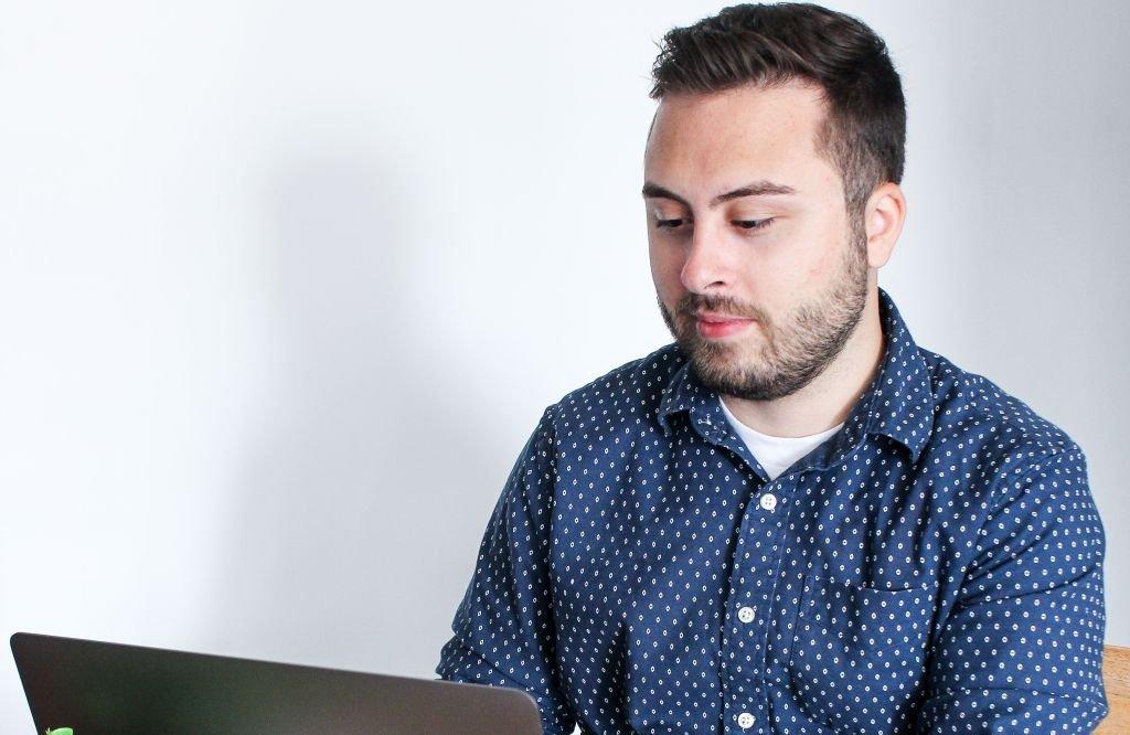 Bram werkt met Excel   Officevraagbaak