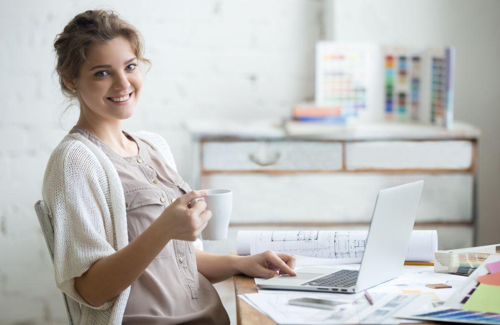 Samenwerken met Maartje | Officevraagbaak