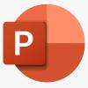 Microsoft PowerPoint | Officevraagbaak