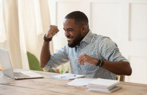 Rekenen met tijd | Officevraagbaak