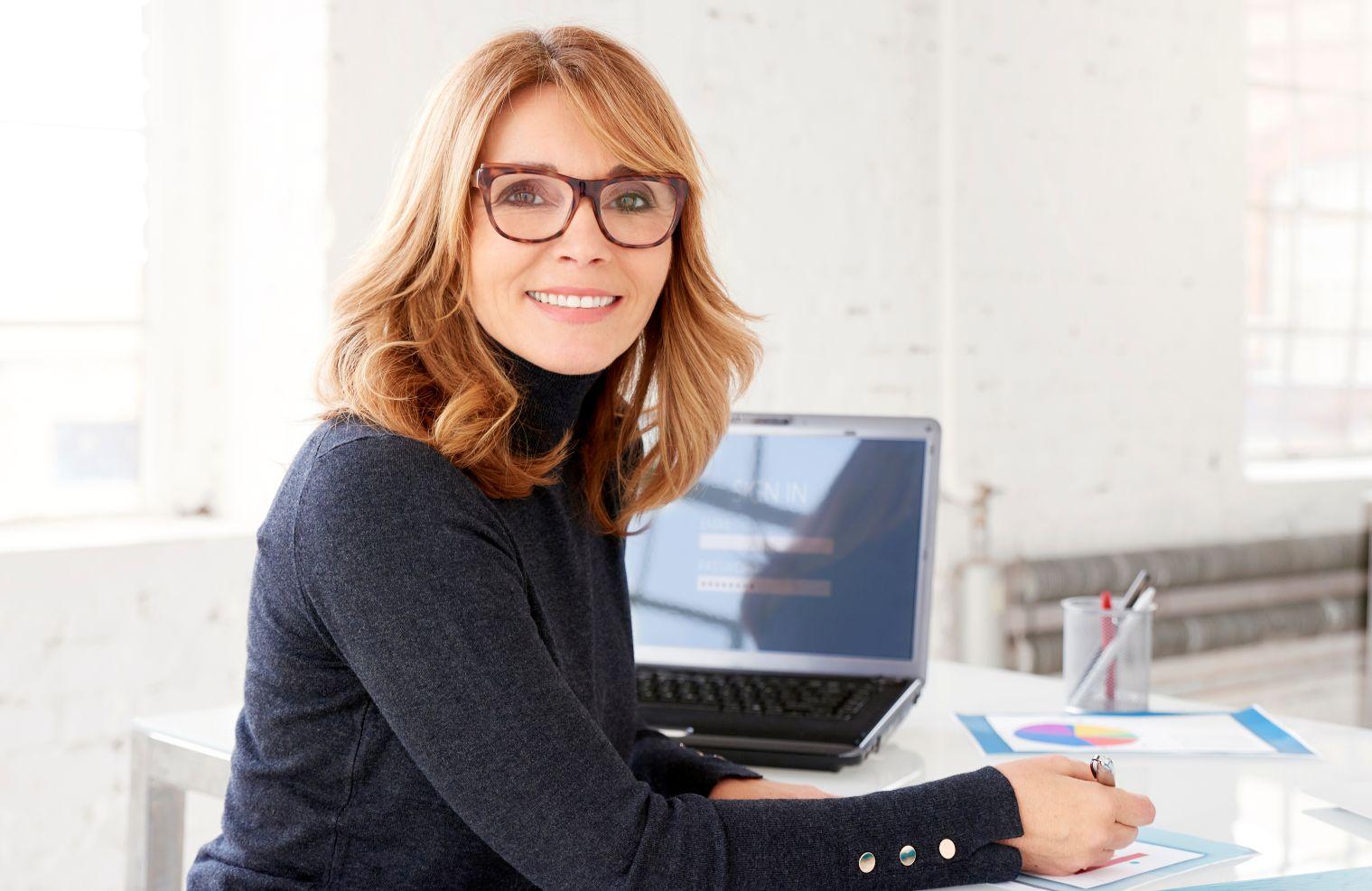 Maak een back-up van Outlook | Officevraagbaak