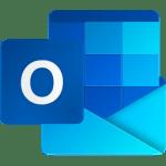 Training Microsoft Outlook | Officevraagbaak