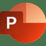 Training Microsoft PowerPoint | Officevraagbaak