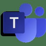 Training Microsoft Teams | Officevraagbaak